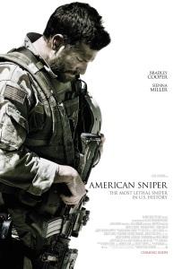 american-sniper-poster-international