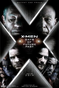 x_men__days_of_future_past___poster__update__by_superdude001-d6sbixc